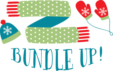 toboggan: This cozy winter design is perfect on gifts, winter accessories, kitchen linens, home decor, holiday clothing and much more!