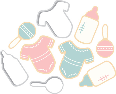 heartfelt: Add whimsy to a simple and heartfelt expression on kitchen linen, chef coats, apron, hats and more.