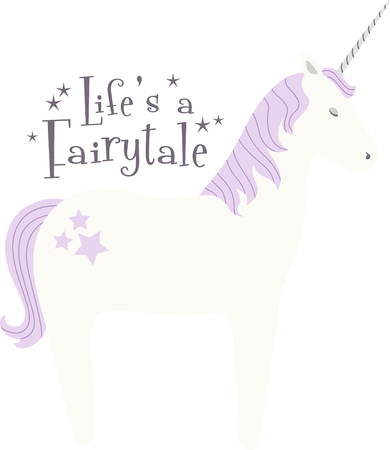 fictional character: Who doesnt love unicorns!  Add this to a little girls shirt or to a special blanket!