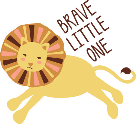 bibs: Get this adorable design on bodysuits, layettes, diaper covers, baby t-shirts, hats, bibs & more! Illustration