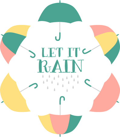 brolly: Hate winters and hope for a forecast of an early spring?  Make unique gifts for loved ones with this design on t-shirts, sweatshirts, totes and more!