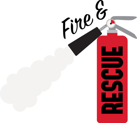 customize: Customize gear for Fire Fighting and rescue professionals with this design on t-shirts, shirts, hats and more.