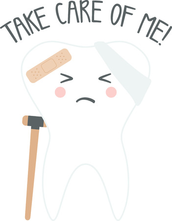oral hygiene: A perfect design to advertise your business.  Get your patients to use dental floss with these quotes on clothing, decor and gifts that encourage great oral hygiene.