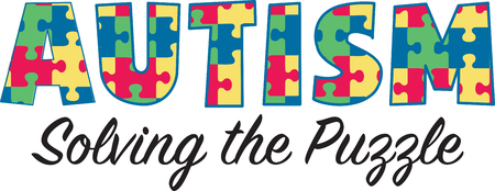 inclusion: Autism Awareness is a time to educate your community about autism to promote inclusion and acceptance in the classroom and beyond.