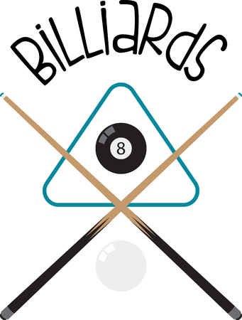 Make a perfect gift every time on t-shirts, sweatshirts, hats and more for the billiard enthusiasts! Çizim