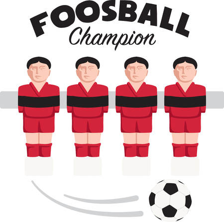 Make a perfect gift every time with this design on t-shirts, sweatshirts, jackets and more for football fans of all ages! 向量圖像