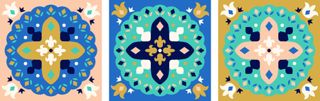 Personalize your project with this lovely Welcome Friends Tile Border design. This will look great on placemats, banners, hand towels, throw pillows, tote bags and more.