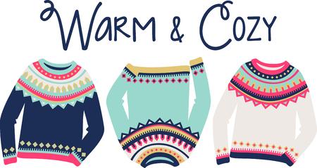 ここではの広がりにちょっと楽しげ!このデザインでセーターやスウェットに休日のプロジェクトに創造的な取得します。
