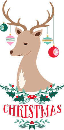 merriment: Its time for merriment because Santa Claus is coming again!  Spread Christmas cheer with the colorful design on pillows, wall hangings, totes and more!