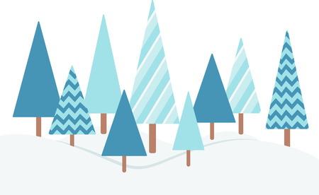Scoprite lo splendore del Natale con questo design su maglioni, felpe e altri progetti per le vacanze! Archivio Fotografico - 64188313