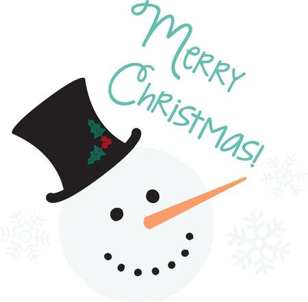 Scoprite lo splendore del Natale con questo design su maglioni, felpe e altri progetti per le vacanze! Archivio Fotografico - 64188328