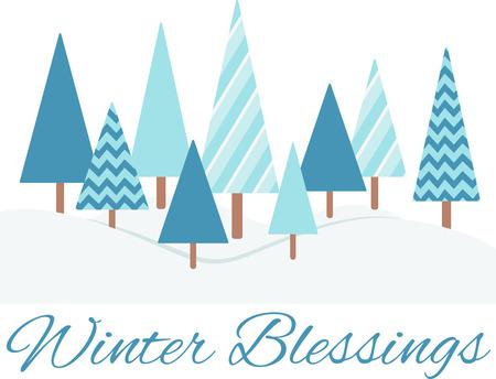Scoprite lo splendore del Natale con questo design su maglioni, felpe e altri progetti per le vacanze! Archivio Fotografico - 64188337
