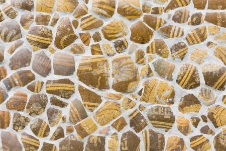 facing a wall: Texture Facing wall