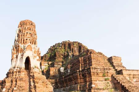 historic sites: Historic Sites