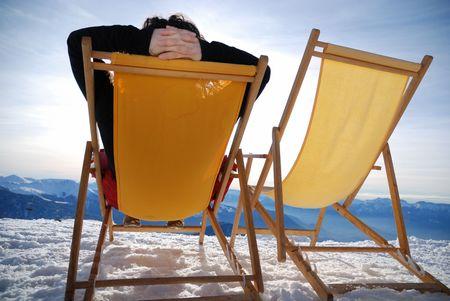 sunbath: Sunbath