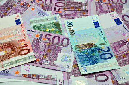 european union currency: Uni�n Europea de divisas
