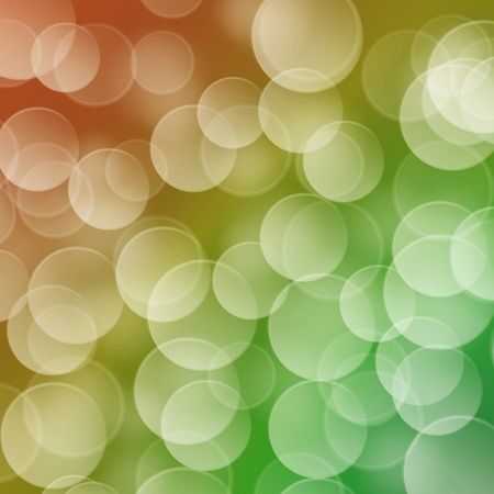 abstract background with illumination photo