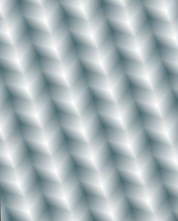 metal pattern background photo