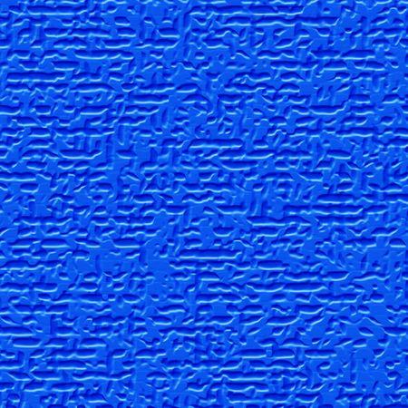 craquelure: craquelure fondo azul