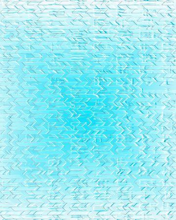 craquelure: icy craquelure background
