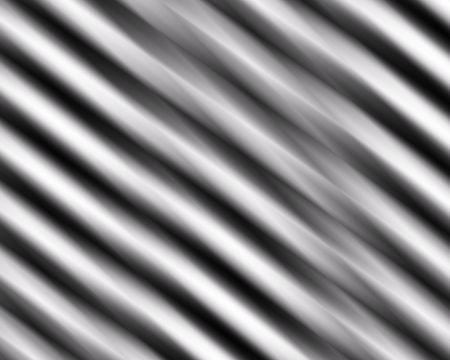 dark silver metallic background with diagonal stripes Stock Photo - 866931
