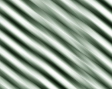 greeenish metallic background with diagonal stripes Stock Photo - 866979