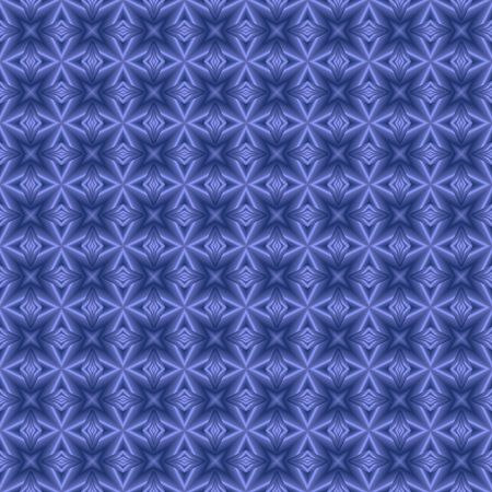 tilable: seamless tilable blue square background texture with old-fashioned look