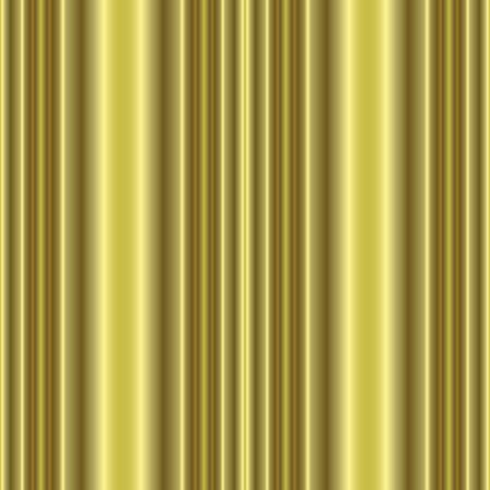 tilable: seamless tilable background texture with stripes