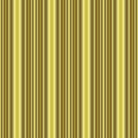 structured: seamless tilable background texture with stripes