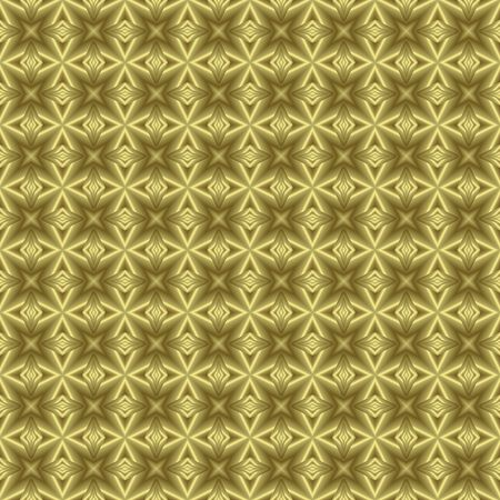 seamless tilable background texture with a floral or fleur de lis look photo