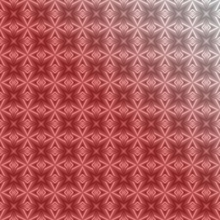 seamless tilable background texture with a floral or fleur de lis look and gradient photo