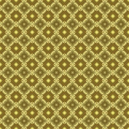 flashback: seamless tilable background texture with old-fashioned or retro look