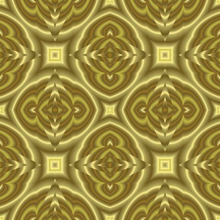 designelement: seamless tillable background texture with a floral look