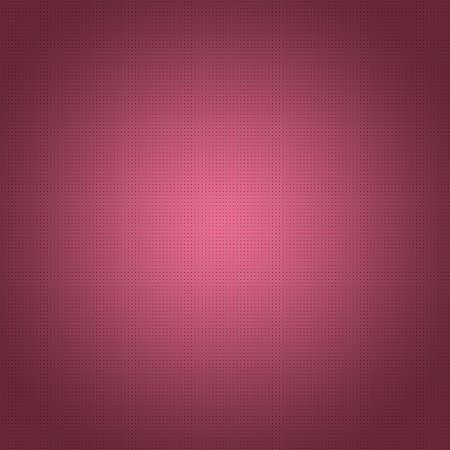 seamless tillable pink retro background with gradient, disco style Stock Photo - 2456289