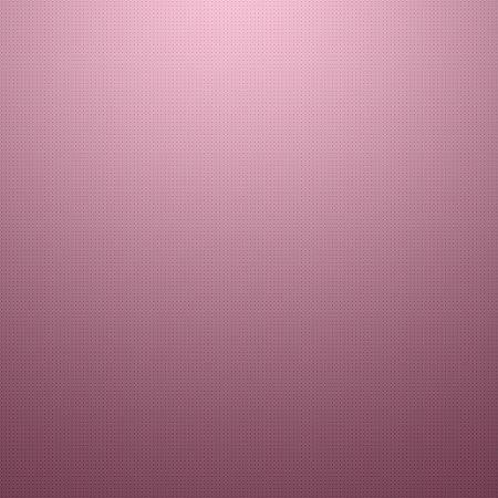 designelement: seamless tillable pink retro background with gradient, disco style Stock Photo
