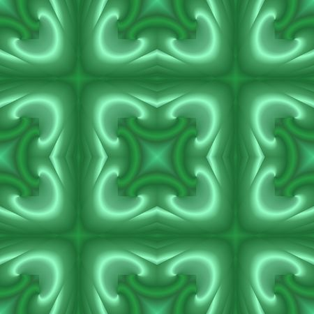 tillable: seamless tillable background texture in celtic style Stock Photo
