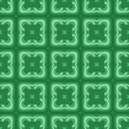 seamless tillable background texture in celtic style Stock Photo - 2513481