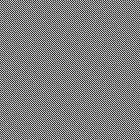 rayures diagonales: cultivable sans soudure en argent m�tallique sombre arri�re-plan avec rayures diagonales