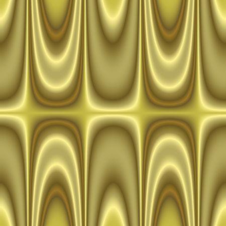 seamless tillable golden background texture