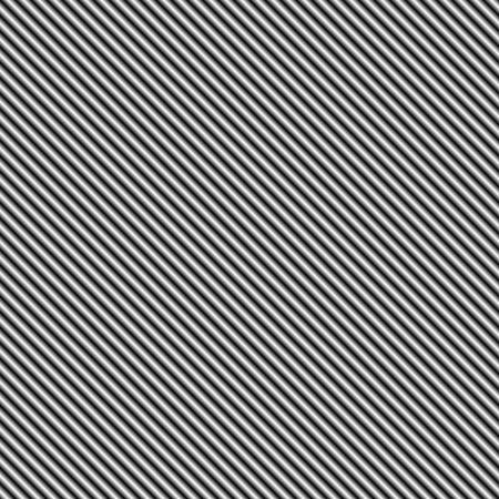 seamless tillable dark silver metallic background with diagonal stripes photo