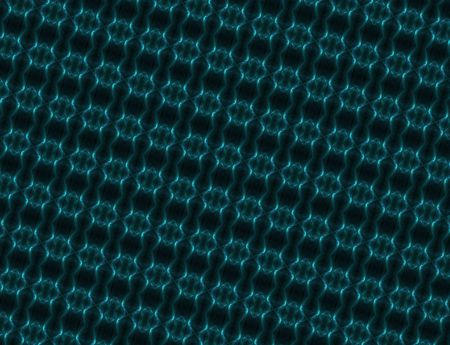 slightly tilted abstract binary blue background, please note there are no binaries visible, just an abstract background ;-) photo