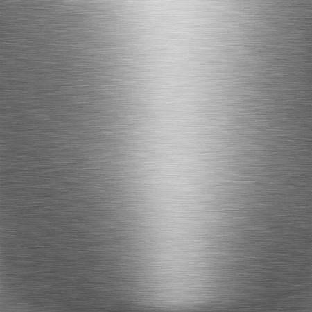 highlights: cepillado plata met�lico con un amplio fondo de relieve