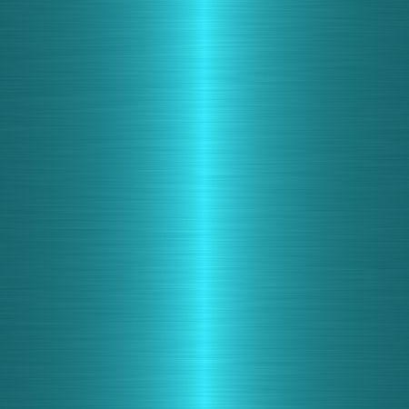 lineal se rozan con fondo azul turquesa central destacar