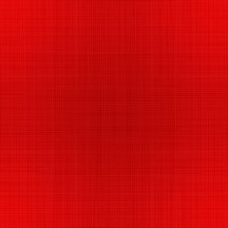 criss: brushed red metallic background with criss cross pattern