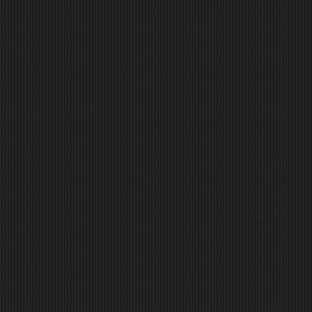 structured: oscura de fibra de carbono estilo de antecedentes  Foto de archivo
