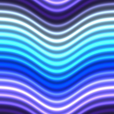 tillable: smooth waves in blue and purple, seamlessly tillable