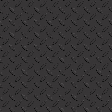small dark grey diamond pattern  background   photo