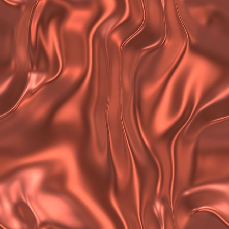 tillable: elegant satin or silk, red background, very smooth and seamlessly tillable