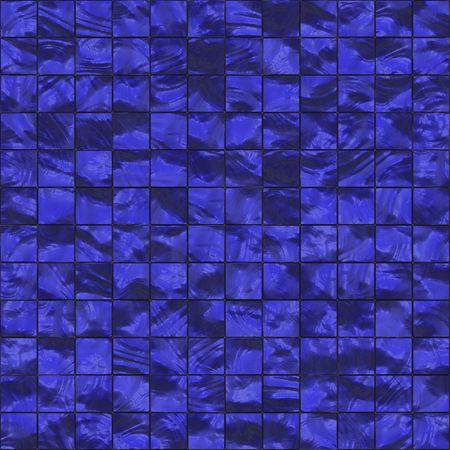 tillable: dark blue ceramic tiles, seamlessly tillable