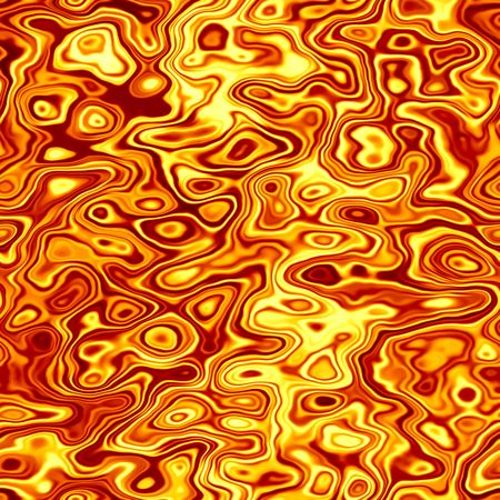 tillable: fire mosaic background, seamlessly tillable